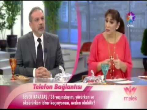 idrar-kaçırmanın-nedenleri-Prof.-Dr.-Fatih-Güçer-Star-TV