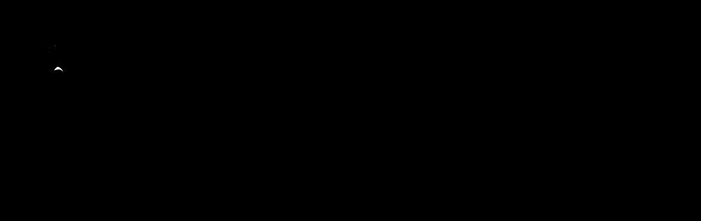 prof-dr-fatih-gucer-logo