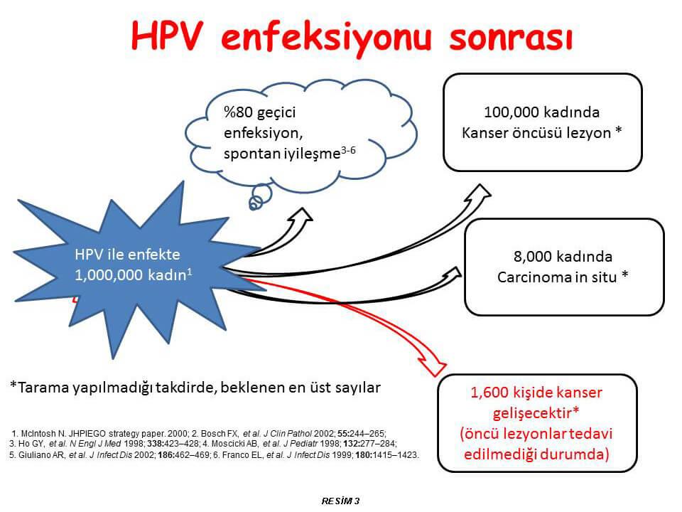 HPV-enfeksiyonu-seyri-ve-HPV-enfeksiyonu-sonrasında-kanser-ve-öncü-lezyon-gelişimi-riski