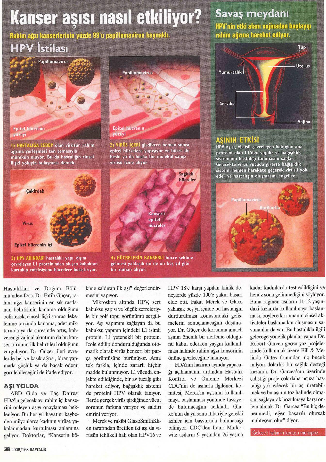 kanser-asisi-nasil-etkiliyor