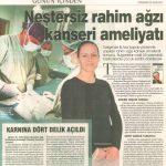 nestersiz-rahim-agzi-kanseri-ameliyati